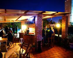 Ejidonia Hostel Montevideo