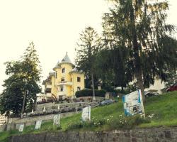 Vila Rica