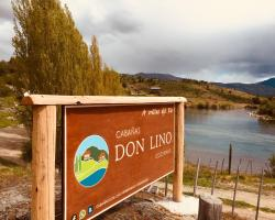 Cabanas Don Lino
