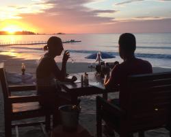Ao Thong Beach Bungalows