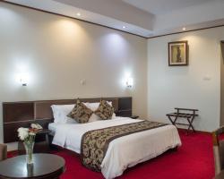 Lake View Resort Hotel