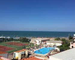 Village La Canzone del Mare
