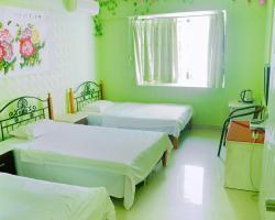 Ai Play Hostel
