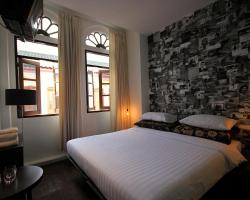 Phuket 346 Guest House