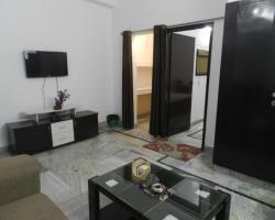 BRS Homes Service Apartments