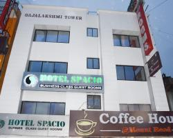 Ulo Spacio- Chennai