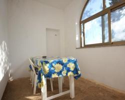 Apartment Fazana 7188b