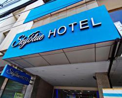 Skyblue Hotel