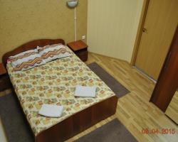 Hostel Kameya