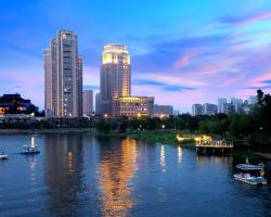 Wenzhou Kinho Narada Hotel