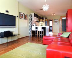 Apartment A.B.S. Sredisce