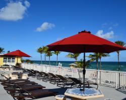 La Terrace Oceanfront