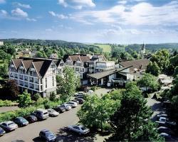 Park-Hotel Nümbrecht