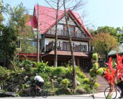 Shangrila Leisure Farm