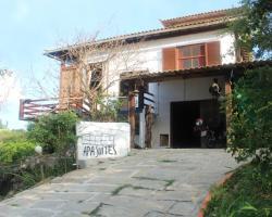 Apa Suites Guest House