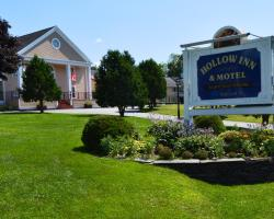Hollow Inn and Motel