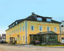 Hotel-Gasthof Obermeier