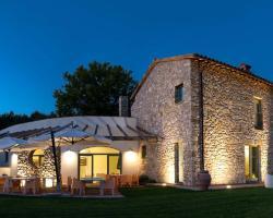 Acquaghiaccia Spa & Country House