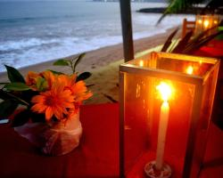 Dilena Beach Inn
