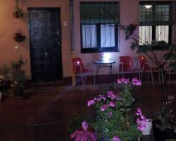 Apartment Las Corralas de Servet