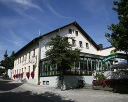 Hotel - Landgasthof Obermaier Zum Vilserwirt