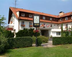 Hotel Zvíkov