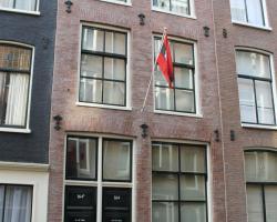 Apartment Vermeer