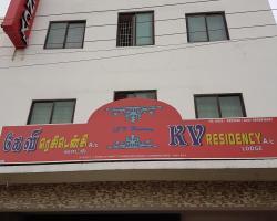 KV Residency
