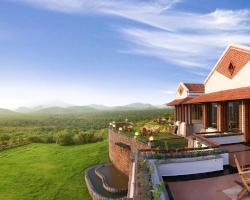 Kadambavanam Ethnic Village Resort