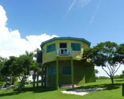 Waikiki Guest House