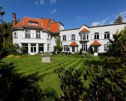 La Villa Carat Croix