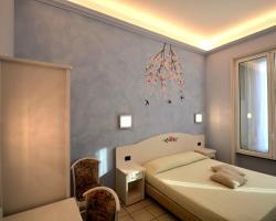 Soana City Rooms