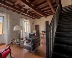 U Castellu Guesthouse