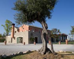 Vitaria Country Residences