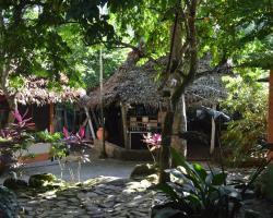 Albergue turístico El Achual