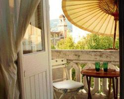 Bed & Breakfast Ai Moretti
