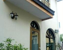 Hangzhou Swallow-House Hostel