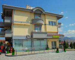 Hotel Salida