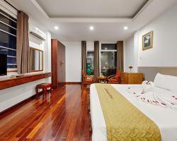 Catinal Hotel