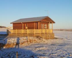 Egilsstaðir 1 Guesthouse