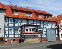 Gasthaus Jütte