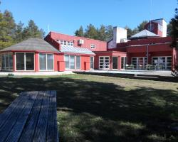 Paatsalu Holiday Center