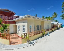 WhiteShell Beach Inn