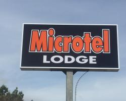 Microtel Lodge