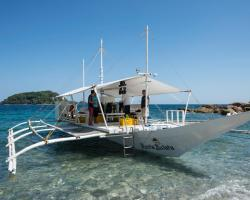 Punta Bulata White Beach Resort & Spa