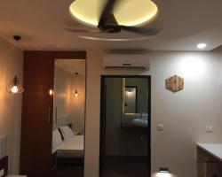 Hotel Himalaya