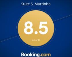 Suite S. Martinho