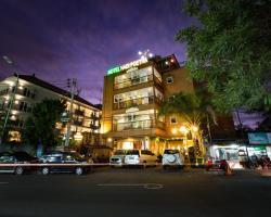 Hadi Poetra Hotel