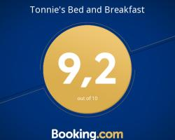 Tonnie's Bed and Breakfast