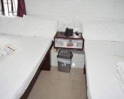 Pay-Less Guesthouse (7/F A9)